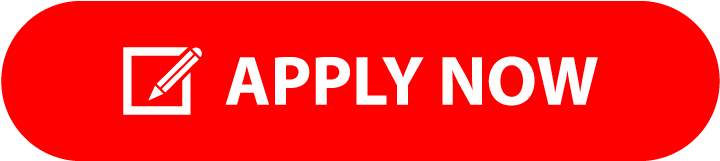 Excise Department of Assam Apply Online Details