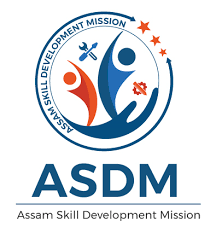 Sudakhya Assam Online Registration